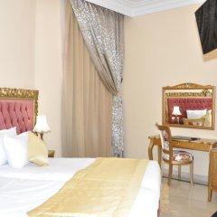 Hôtel Royal Victoria in Tunis, Tunisia from 86$, photos, reviews - zenhotels.com guestroom photo 7