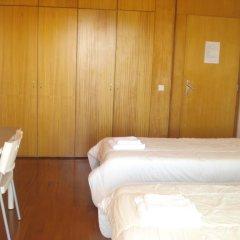 Отель HI Porto – Pousada de Juventude комната для гостей фото 2