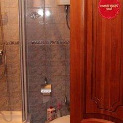 Гостиница Khostel Like Ufa ванная фото 2