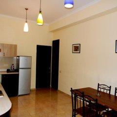 Отель Republic Square Apartments Армения, Ереван - отзывы, цены и фото номеров - забронировать отель Republic Square Apartments онлайн в номере фото 2
