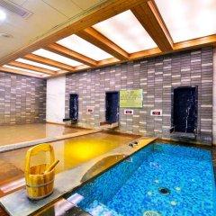 Отель Novotel Beijing Xinqiao Китай, Пекин - 9 отзывов об отеле, цены и фото номеров - забронировать отель Novotel Beijing Xinqiao онлайн спа