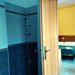Hostel Prima Base Стандартный номер с различными типами кроватей фото 5