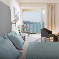 Отель Arina Beach Resort 4* Бунгало фото 6