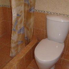 Гостевой дом на Медовой Сочи ванная фото 2