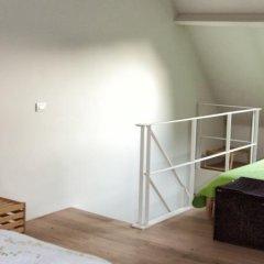 Отель Holiday Home Zen Zand удобства в номере