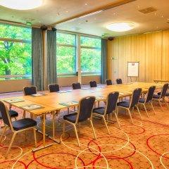Отель Leonardo Royal Hotel Köln - Am Stadtwald Германия, Кёльн - 8 отзывов об отеле, цены и фото номеров - забронировать отель Leonardo Royal Hotel Köln - Am Stadtwald онлайн помещение для мероприятий
