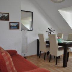 Отель Isabel's Apartment Германия, Кёльн - отзывы, цены и фото номеров - забронировать отель Isabel's Apartment онлайн в номере фото 2
