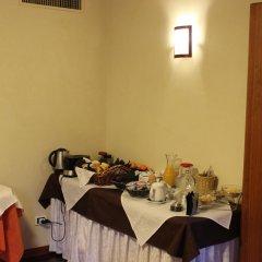 Отель Domus Orsoni Венеция питание фото 3