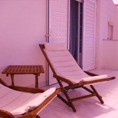 Отель Casa Praia Do Sul Студия фото 36