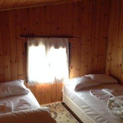 Yazici Apart Апартаменты с различными типами кроватей фото 46