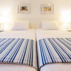 Отель Baltum 3* Стандартный номер с различными типами кроватей фото 12