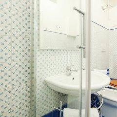 Отель Campo de' Fiori ванная фото 2