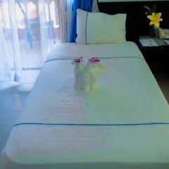 Sunset Hoi An Hotel 2* Стандартный номер с различными типами кроватей фото 6