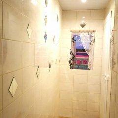 Отель Semeyniy 1 Стандартный номер фото 13
