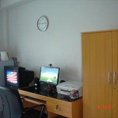 Апартаменты Lamai Apartment интерьер отеля фото 3