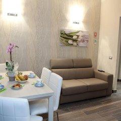 Отель La Suite di Domus Laurae Италия, Рим - отзывы, цены и фото номеров - забронировать отель La Suite di Domus Laurae онлайн комната для гостей фото 2