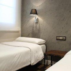 Апартаменты AinB Eixample-Miro Apartments Апартаменты с различными типами кроватей фото 31