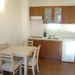 Апартаменты Gondola Apartments & Suites Апартаменты