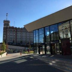 Отель Classycore Будапешт городской автобус