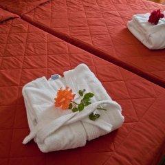 Brazzera Hotel 3* Стандартный номер с различными типами кроватей фото 10