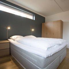 Отель City Housing - Klostergaarden Exclusive Apartments Норвегия, Ставангер - отзывы, цены и фото номеров - забронировать отель City Housing - Klostergaarden Exclusive Apartments онлайн комната для гостей фото 2