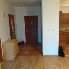 Отель Apartament Czerska 18 Варшава в номере фото 2