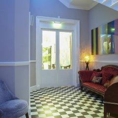 Отель 24 Royal Terrace Великобритания, Эдинбург - отзывы, цены и фото номеров - забронировать отель 24 Royal Terrace онлайн детские мероприятия