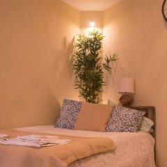 Отель Alfama Friends Home Gonzalos Home комната для гостей фото 3