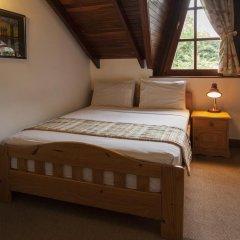 Hotel Westfalenhaus 3* Номер категории Эконом с различными типами кроватей фото 5