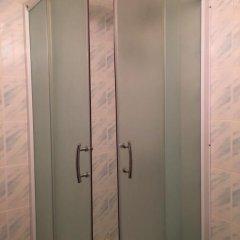 Гостиница Ozdorovitelny Kompleks Luzhki ванная фото 2