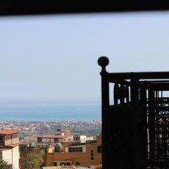 Отель B&B Città Dei Templi Стандартный номер фото 4