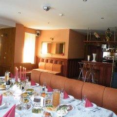Отель Rugelis Литва, Мажейкяй - отзывы, цены и фото номеров - забронировать отель Rugelis онлайн питание