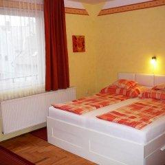 Отель Erika Apartman Венгрия, Хевиз - отзывы, цены и фото номеров - забронировать отель Erika Apartman онлайн комната для гостей фото 2