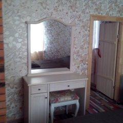 Гостиница Изборск Парк в Изборске отзывы, цены и фото номеров - забронировать гостиницу Изборск Парк онлайн интерьер отеля фото 2