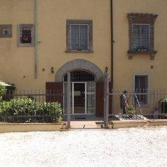 Отель Il Poggiale Эмполи фото 4