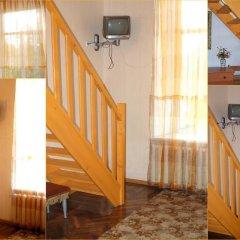 Апартаменты Современные апартаменты в центре города Одесса в номере фото 2