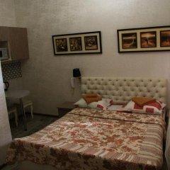 Гостиница Vip-29 Стандартный номер разные типы кроватей фото 20