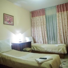 Гостиница Релакс Казахстан, Алматы - - забронировать гостиницу Релакс, цены и фото номеров комната для гостей фото 4