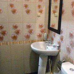 Гостиница Frant Стандартный номер с различными типами кроватей фото 6