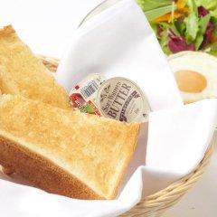 Hotel Fine Garden Gifu - Adults Only Какамигахара питание