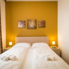 Апартаменты Vienna Stay Apartments Tabor 1020 Вена детские мероприятия