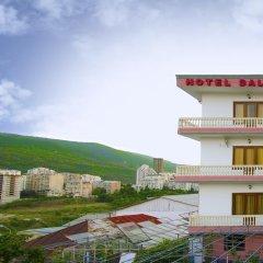 Отель Dalida фото 2