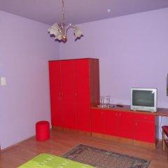 Отель Naša Tvrđava Guest Accommodation 3* Стандартный номер фото 6