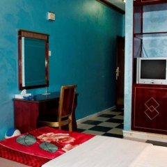 Отель Shalimar Park удобства в номере фото 2