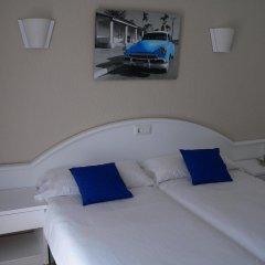 Отель Boutique Bon Repos - Adults Only 3* Стандартный номер с различными типами кроватей фото 2