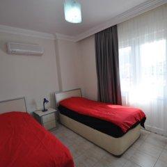 Апартаменты M.Tasdemir Apartment комната для гостей фото 5