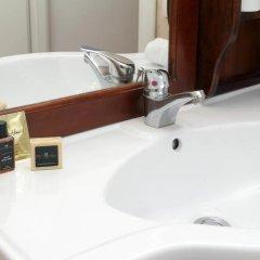 Отель Cozy Domus My Extra Home Италия, Рим - отзывы, цены и фото номеров - забронировать отель Cozy Domus My Extra Home онлайн ванная