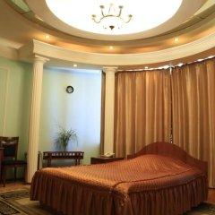 Гостиница Омега спа фото 2