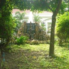 Отель Mya Kyun Nadi Motel Мьянма, Пром - отзывы, цены и фото номеров - забронировать отель Mya Kyun Nadi Motel онлайн фото 3
