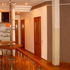 Гостиница Apart Hostel Capital Украина, Киев - 10 отзывов об отеле, цены и фото номеров - забронировать гостиницу Apart Hostel Capital онлайн комната для гостей фото 4